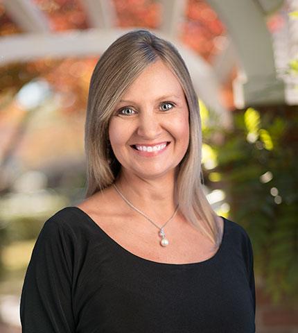 Lori Branham